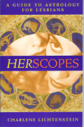 Herscope cover
