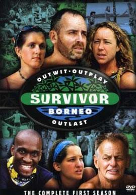 4ad9e10ea7a567a4_Survivor