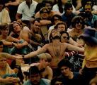 Woodstock1