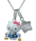 Hello_kitty_zodiac