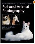 Pet_photography