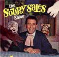 Classic Kids TV: Music