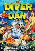180px-Diver_Dan_DVD_cover