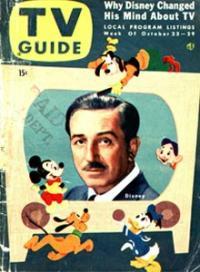 DisneyTVGuide