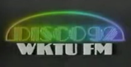 Disco_92_WKTU_FM