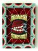 Talkn-Teeth-th Mutie