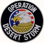 Operation_desert_storm