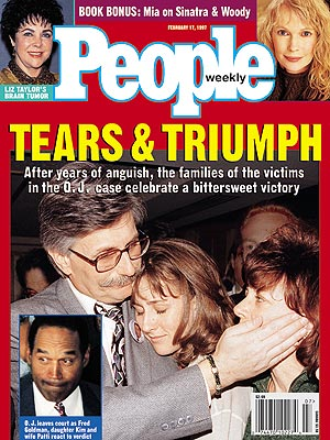 Fred_Goldman_PeopleMag