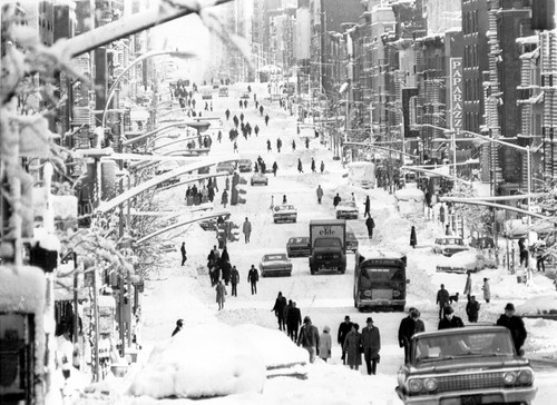 Feb_10_1969_snowstorm
