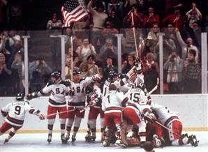 050217_miracleOnIce_hmed_7p_standard