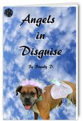Angels in Disguise