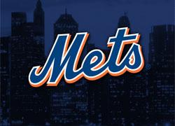 Mets_logo_250