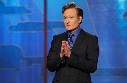 Conan-obrien-tonight-show-farewelljpg-01b40dcafa05ed18_large
