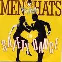 Men_without_hats