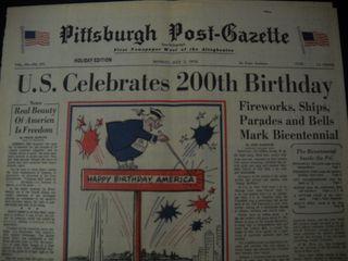 Bicentennial_FrontPage