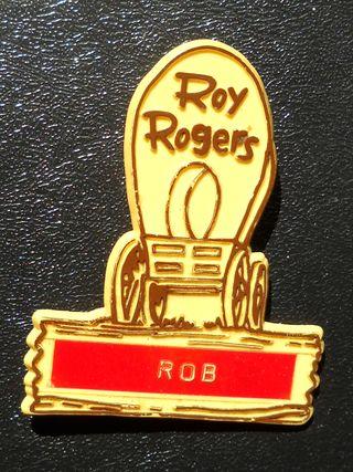 RoyRogers_Nametag
