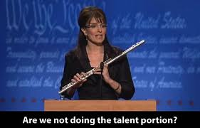 Palin_playing_flute