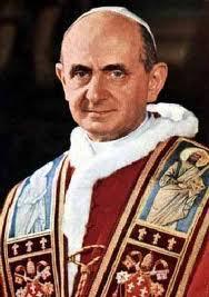 Pope_paulvi