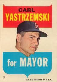 Yaz_for_mayor