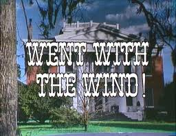 Went_with_wind