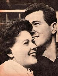 Rock_hudson_and_wife