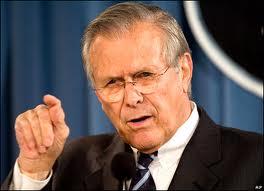 Donald_rumsfeld