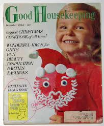 Dec_1963_goodhousekeeping