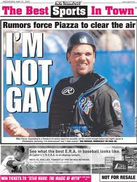 Piazza_not_gay