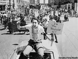 Harvey_milk_sfparade