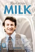 Seanpenn_harveymilk