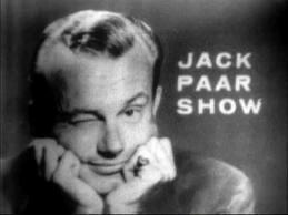 Jackpaar_show
