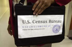 Census_shoulderbag