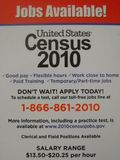 Census_postcard.jpg