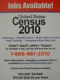 Census_postcard.jpg