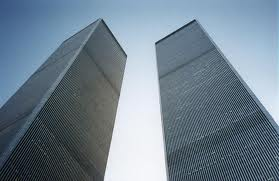 Wtc_before_911