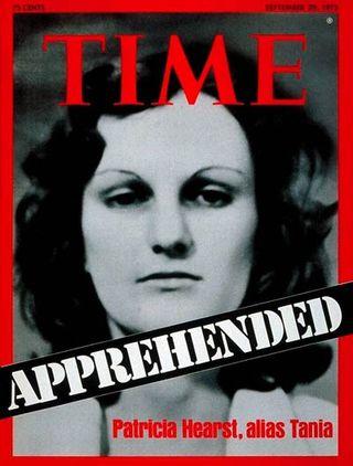 Patty_hearst_timemagazine