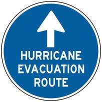 Hurricane_evacuation_route