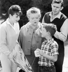 Andy_griffith_show
