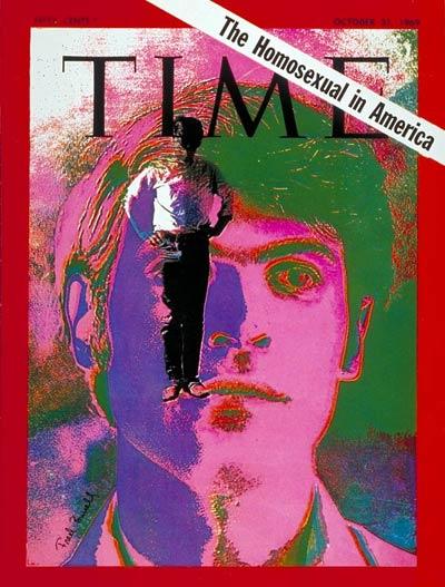 TimeMag_HomosexualinAmerica