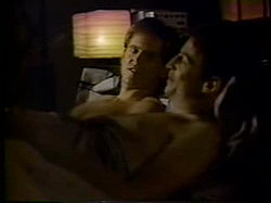 Thirtysomething _guys_in_bed