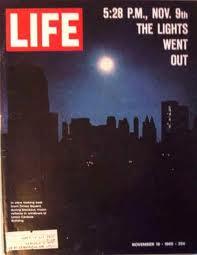 Lifemagazine_1965blackout