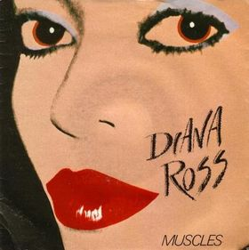 Diana_ross_muscles