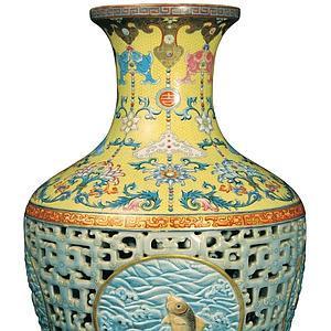 Chinese_vase--300x300