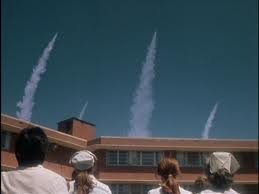 Day_after_missles_launched
