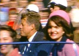 Jfk_jackie_in_dallas