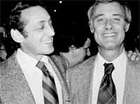 Harveymilk_georgemoscone