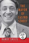 Mayor_of_castrostreet
