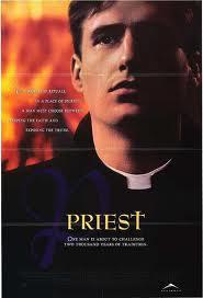 Movie_priest