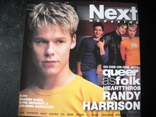 Next_QueerasFolk