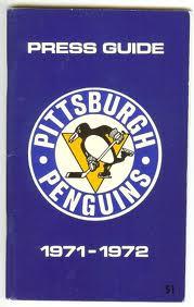 Pittsburgh_penguins